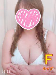 川越ぽちゃカワ女子専門のフードル「ののか」